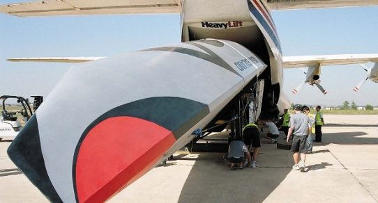 Air-Project-Cargo80