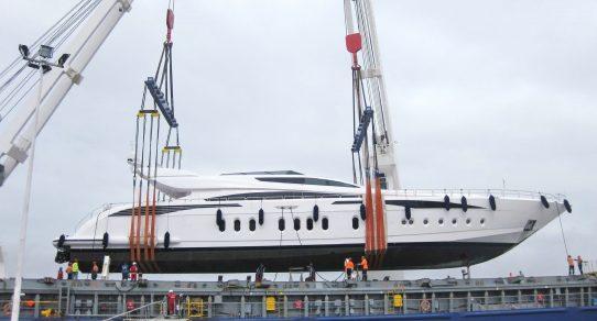 Worldwide-Yacht-Shipping-Logistics