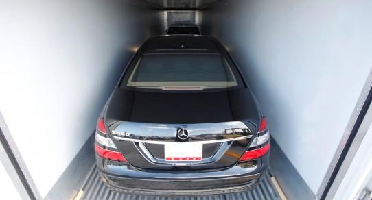 enclosed-us-auto-transport