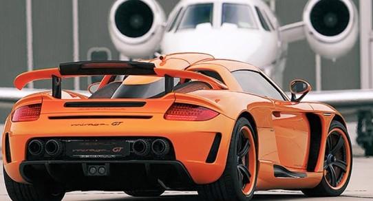 motor-vehicle-slider-image