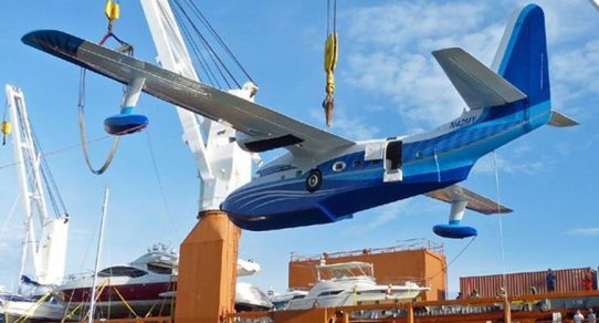 one-world-shipping-network-aircraft-shipping