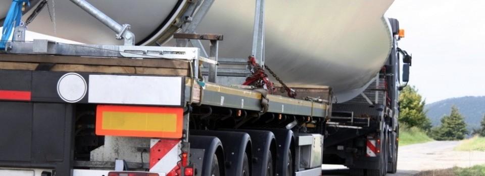 One World Shipping Network - Oversize Cargo Transportation