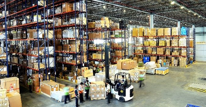 warehousing-distribution50