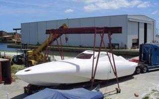 04-04-20 BR51 Shipping U