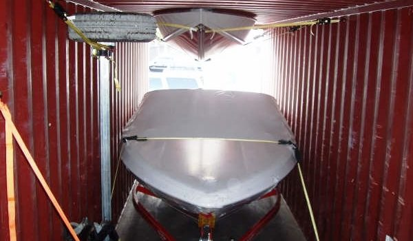 BOAT CONSOLIDATION (14)