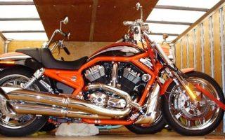 bikes046_JPG