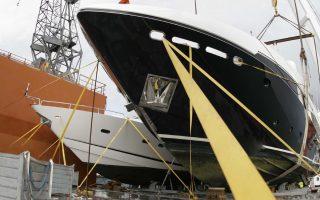 boat-yacht-shipping