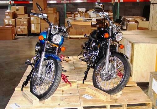 shipping-motorcycles