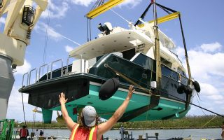 yacht-shipping_3