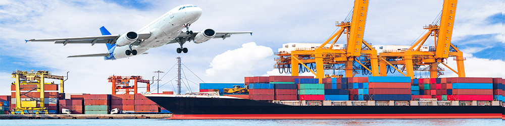 Air Cargo Transportation Service - One World Shipping Network, Inc